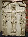 Ivoire byzantin Musée de Lille 13018.jpg