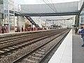Ivry-sur-Seine RER 2020 14.jpg