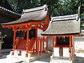 Iwashimizu Hachimangu setummasha5.jpg