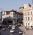 Izmir - panoramio - HALUK COMERTEL.jpg