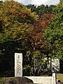 Izumida, Shirakawa, Fukushima Prefecture 961-0003, Japan - panoramio.jpg