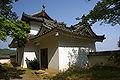 Izushi castle08s4592.jpg