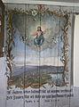 Jällby kyrka väggmålning 10.JPG