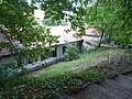 Jókai kertje 2012 (97).JPG
