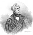 Józef Chłopicki 4.PNG