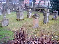 Jüdischer Friedhof Weimar Gesamtansicht.JPG