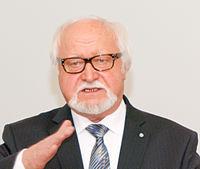 Jānis Streičs (cropped).jpg