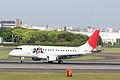 J-Air, ERJ-170, JA220J (17167260559).jpg
