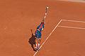 J-W Tsonga - Roland-Garros 2012-J.W. Tsonga-IMG 3609.jpg