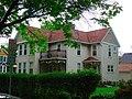 J.J. Van Kuelen house - panoramio.jpg