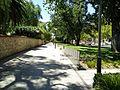 J150W-aa-Govt-House-footpath.jpg