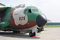 JASDF C-1 20090822-02.JPG