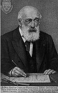 Jean-Baptiste Bethune