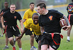 JBER paratroopers play flag football 140717-F-LX370-346.jpg