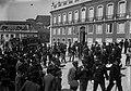 JBN001477 - Bando precatório a favor das vítimas da revolução republicana.jpg