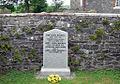 JCM Grave-2.jpg