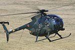 JGSDF OH-D (cropped) 観測ヘリコプター.jpg