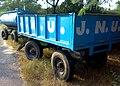 JNU Water Tankers.jpg