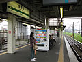 JREast-Sagami-line-Ebina-station-platform-20100523.jpg