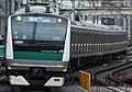 JR East E233-7000 Series No.138 20200107.jpg