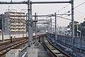 JR Kumamoto station , JR 熊本駅 - panoramio (12).jpg