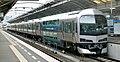 JR Shikoku 5000 series EMU 012.JPG