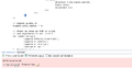 JSValidator-error.png