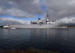 JS Bungo arrives in Pearl Harbor, -26 Jun. 2012 a.jpg