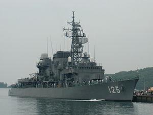 JS Sawayuki20120526.JPG