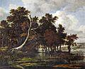 Jacob Isaaksz. van Ruisdael 012.jpg