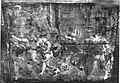 Jacob Potma - Niobe lässt die Bildsäule der Diana niederreißen - 2625 - Bavarian State Painting Collections.jpg