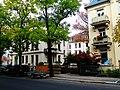 Jacobistraße 7 und Eisenacher Straße 7, Dresden (2544).jpg