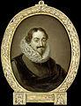 Jacobus Schotte (ca.1586-1641). Burgemeester van Middelburg Rijksmuseum SK-A-4564.jpeg