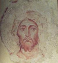Jacopo Torriti Pancreator.png