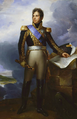 Jacques-Alexandre-Bernard Law by Marie-Éléonore Godefroid.png