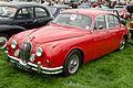 Jaguar 2.4 Mk 2 (1961) - 14099748967.jpg
