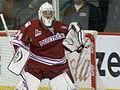 Jake Allen Montreal Juniors QMJHL.jpg