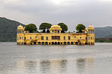 Jal Mahal in Man Sagar Lake.jpg