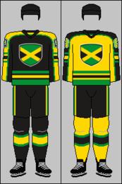 Jamaica Men S National Junior Ice Hockey Team Wikipedia
