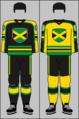 Jamaica national ice hockey team jerseys (U20).png