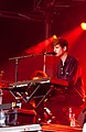James Blake - Primavera Sound 2011.jpg