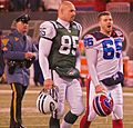 James Dearth Garrison Sanborn Jets vs Bills.jpg