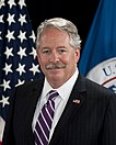 James F. McDonnell official photo.jpg