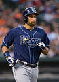 James Loney 2013.jpg