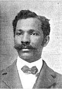James M. Canty 1906.jpg