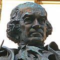 James Watt (3014002332).jpg