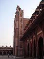 Jami Masjid 441.JPG