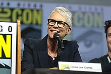 Jamie Lee Curtis (41851191720).jpg