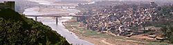 Jammu Tawi.jpg