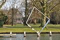Jan-Hein Daniëls Marcel van Vuuren Merwedekanaal Nieuwegein.JPG